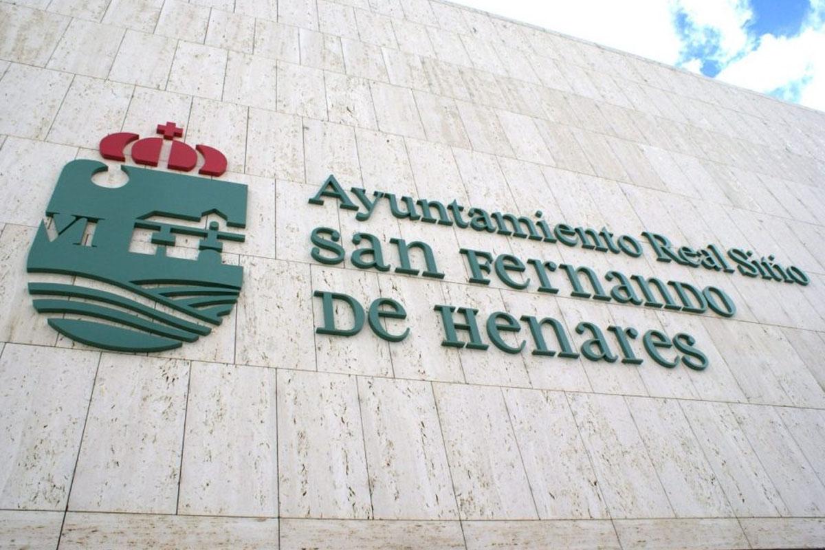 San Fernando cuenta con nuevas restricciones