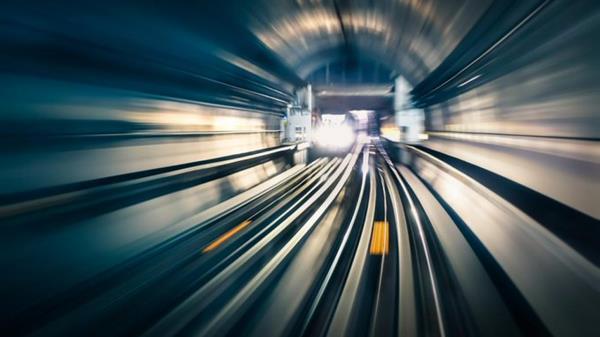La Comunidad de Madrid inicia en junio varios proyectos de mejora de las líneas 6,7,9 y 12, con los consiguientes cierres temporales de algunos de sus tramos