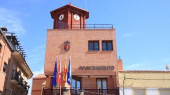 El Alcalde anunció las bases para acceder a la plaza