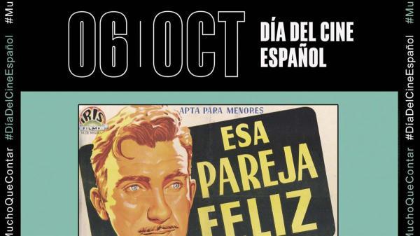 La programación tendrá lugar el 9 de octubre