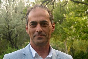 """El portavoz Miguel Ángel Lezcano, critica que """"el PP no reclamase la ejecución de las inversiones cuando gobernaban pensando más en fines partidistas que en el futuro de la ciudad"""""""
