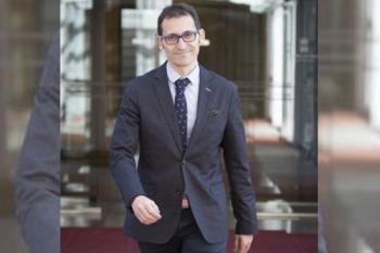Las contrataciones supusieron el desembolso de unos 60.000 euros, según el grupo municipal