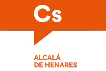Se trata de la primera actuación de la Oficina Municipal Alcalá Horizonte 2030