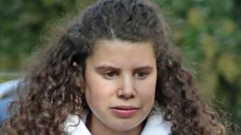 La joven, sobrina de la Reina de España, esta cansada de esa coletilla y quiere darse a conocer por como es ella