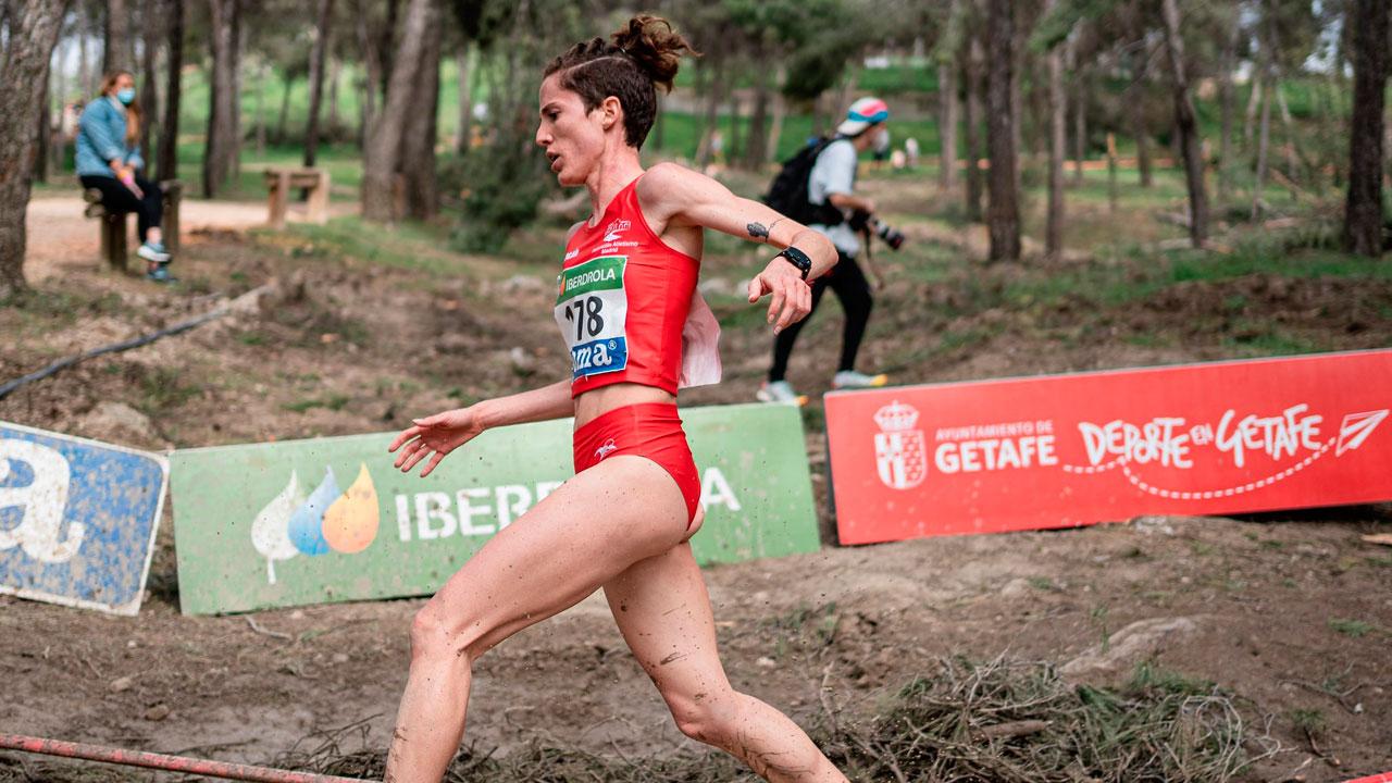 La prueba, que celebrar su edición número 44, se disputó en la Albufeira (Portugal)