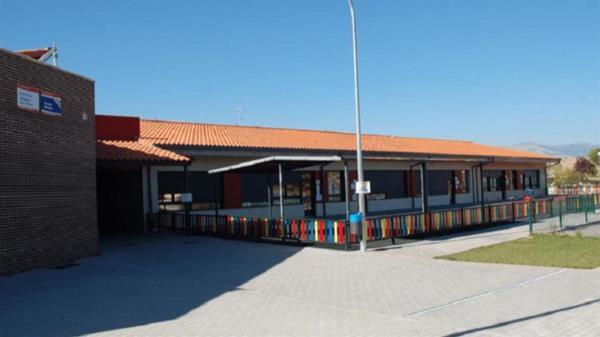 Debido al aumento de la oferta educativa pública en la región