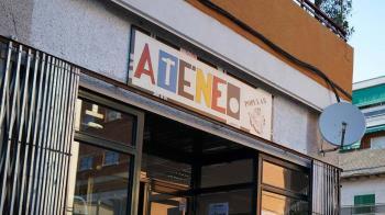 La Federación Regional de Vecinos de Madrid defiende que este establecimiento hace importantes labores sociales