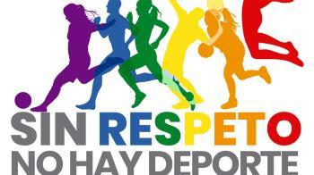 Equipos como el Baloncesto Fuenlabrada y el CF Fuenlabrada se unen a la causa