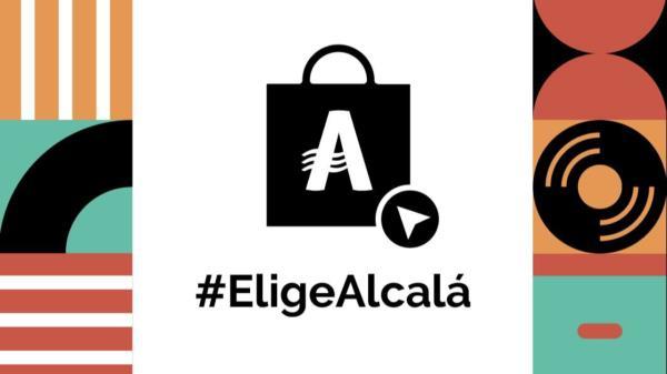 Comienza la segunda edición de la campaña #EligeAlcalá