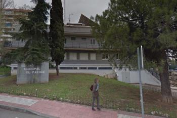 Los vecinos convocados deben ir al Centro Cultural El Parque para realizarse el test