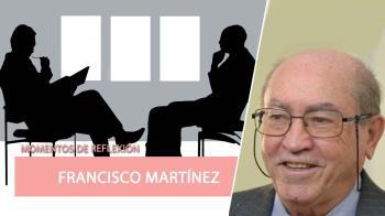 Francisco Martínez propone un dilema empresarial ¿tú cómo actuarías?