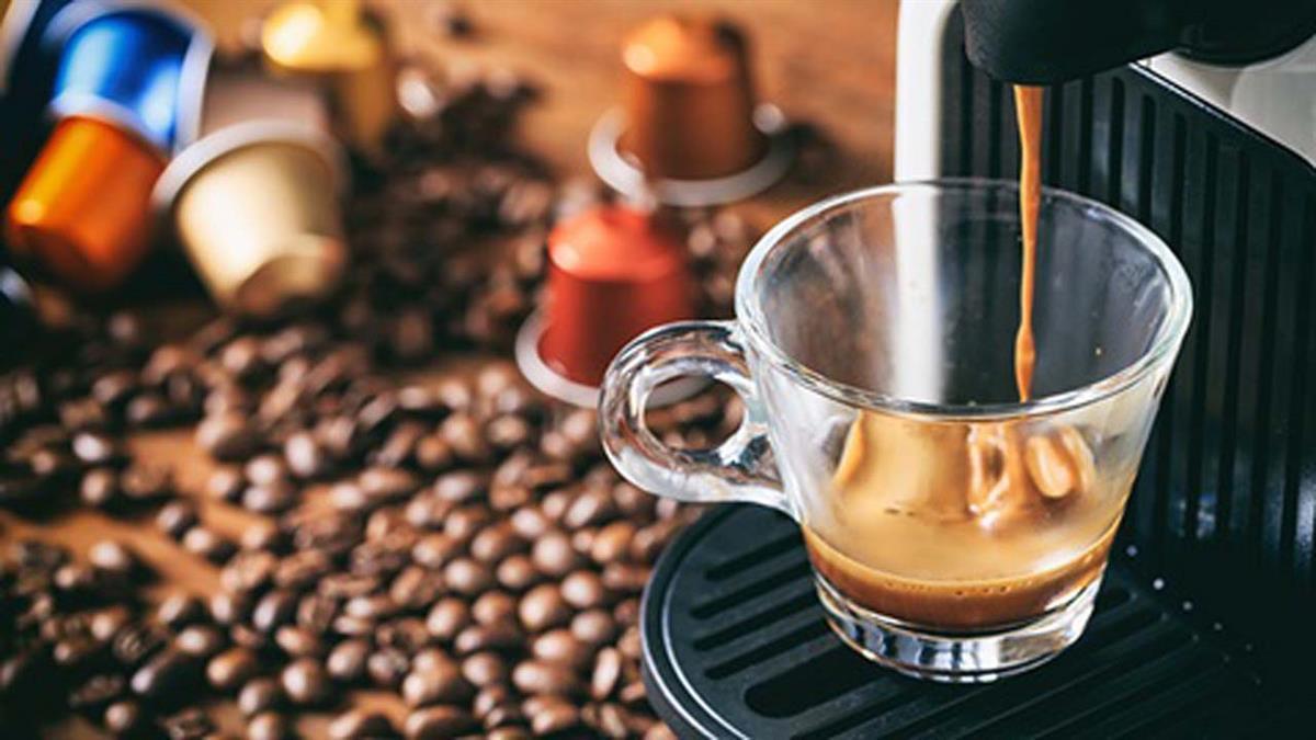 ¿Quieres comprar una cafetera pero no sabes por cuál decantarte? La Organización de Consumidores y Usuarios ha preparado un amplio dossier con las características, pros y contras y precios de cada categoría.