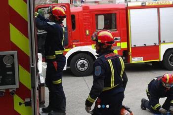 La colaboración ha sido con los ayuntamientos de Leganés, Fuenlabrada y Móstoles
