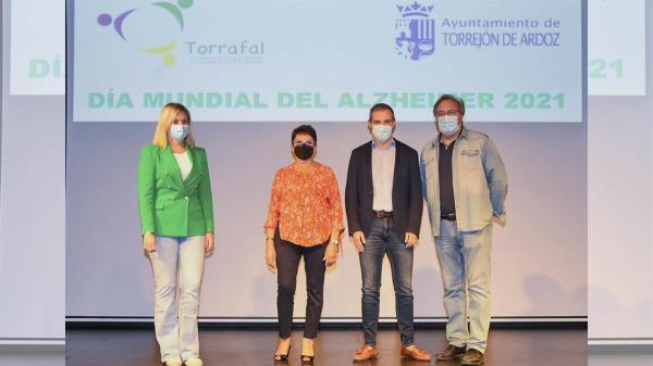 La cita tuvo lugar en el Salón de Actos de la Casa de la Cultura con una finalidad de concienciación pública.