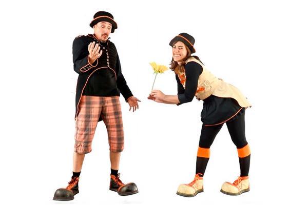 Conciertos, cine y circo al aire libre te esperan, este fin de semana, en Fuenlabrada