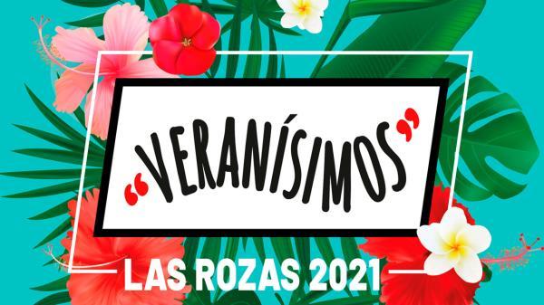 Conciertos, teatro y cine al aire libre, entre las propuestas para este verano en Las Rozas