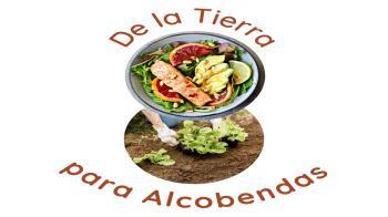 La Fundación Ciudad de Alcobendas quiere crear un recetario colectivo de la ciudad
