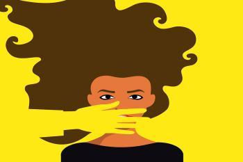 Móstoles lanza un concurso de Microrrelatos e Ilustraciones