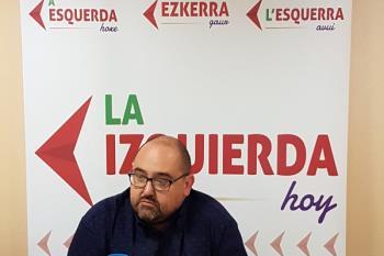 Podemos y PP han primado el electoralismo.