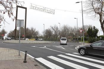 Próximamente se licitará un plan de asfaltado de calles