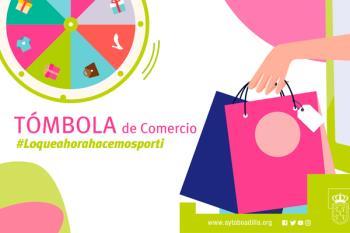 El Ayuntamiento de Boadilla ha publicado el listado de los premiados