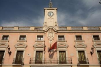 Alcalá de Henares apuesta por la Cultura Segura