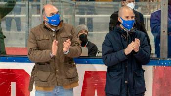 El consistorio majariego ayudará con 60.000 euros a una veintena de clubes