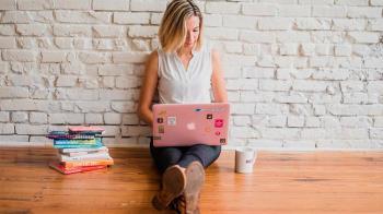 Consejos para convertirse en el mejor creador de contenidos de su sector