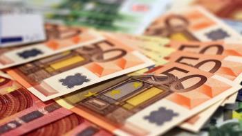 Consejos para proteger el patrimonio frente a la inflación, que alcanza su nivel más alto en 7 años