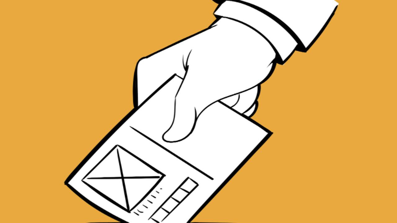 El Ayuntamiento de San Sebastián de los Reyes facilita el acceso al censo electoral en la web municipal