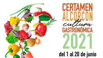 Se celebra hasta el próximo 20 de junio con el objetivo de promocionar la cocina saludable