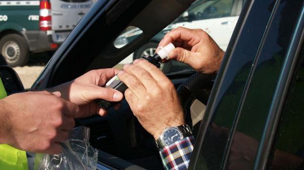 La Policía Local realizará controles en diferentes horarios para comprobar el cumplimiento de las normas