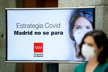 Qurión Salud recibirá 194.000 euros para el seguimiento de casos durante tres meses