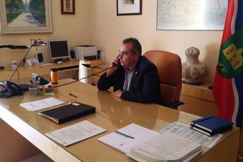 Las audiencias pretenden conocer las preocupaciones de los vecinos de San Fernando