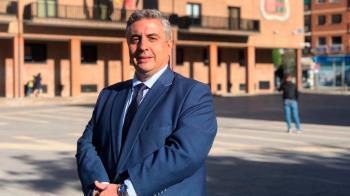 Ciudadanos Móstoles presenta una moción tras las informaciones publicadas por Soyde. sobre el intento de cese del interventor