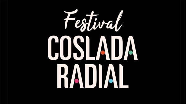 La primera edición del festival de creación contemporánea se celebrará los días 17, 18 y 19 de septiembre
