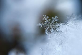 El municipio prevé una bajada de temperaturas y la posibilidad de nevadas