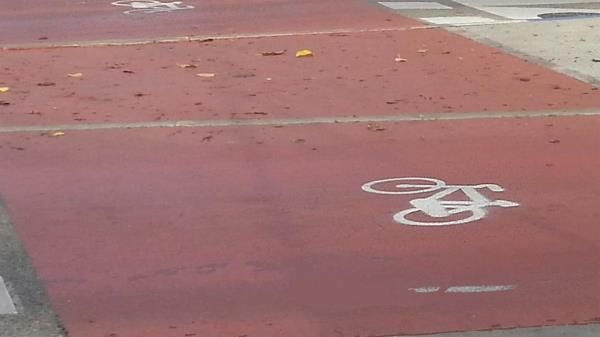 Con esta medida el ayuntamiento intenta promover el uso de la bicicleta eléctrica