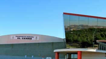 Siguiendo la normativa decretada por la Comunidad de Madrid