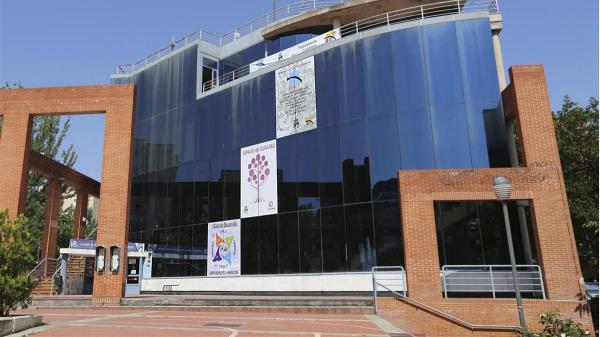 La iniciativa incluye descuentos y promociones para todo el municipio de Coslada