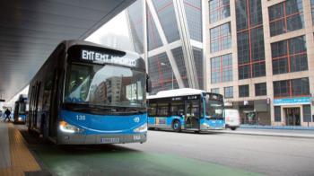 Conectará la urbanización del Mirador con la estación de Renfe y el Hospital del Tajo