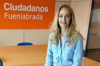 El PSOE ha sido el unico partido que ha votado en contra de la iniciativa