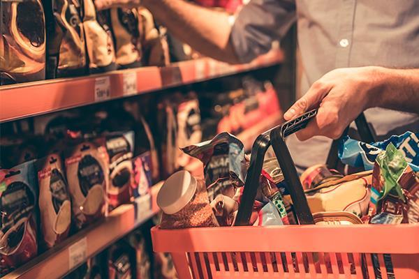 ¿Cuál es el supermercado más barato en realidad?