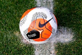 Con la Bundesliga en marcha, toca saber cuándo se retomará la competición en el resto de países