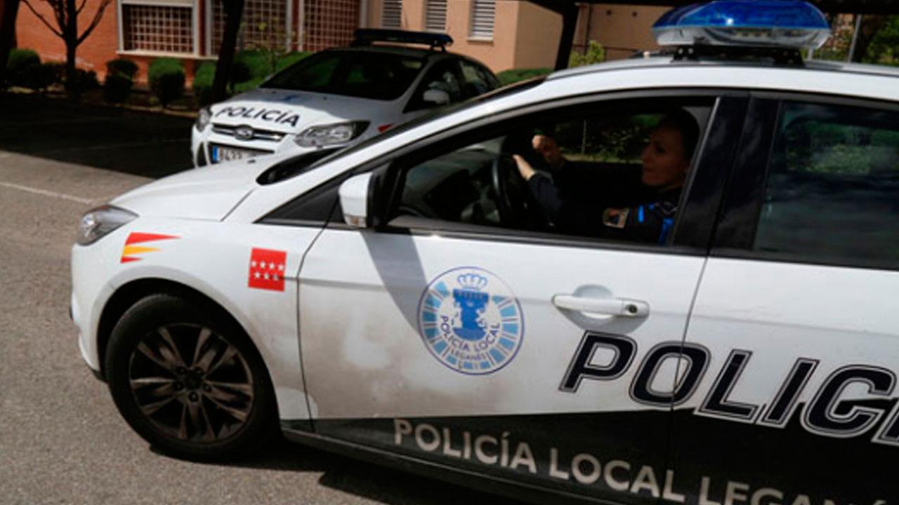El Partido Popular exige un Plan de Seguridad en el barrio