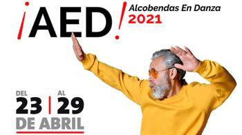 Se celebrará del 23 al 29 de abril en multitud de espacios de la ciudad