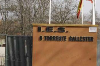 El IES Gonzalo Torrente Ballester será el primer centro de la localidad que cuente con esta modalidad