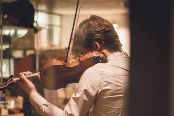 Desde el 6 y hasta el 17 de julio, podrás preparar y desarrollar tus habilidades musicales