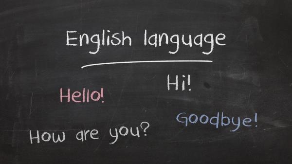 Se pondrán en marcha en el mes de septiembre dos Actuaciones Formativas gratuitas para aprender la lengua anglosajona