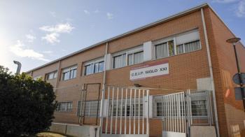Gracias a ACCEDE, el 60% de los alumnos de escuelas públicas de la Comunidad de Madrid tiene acceso a libros y material escolar.